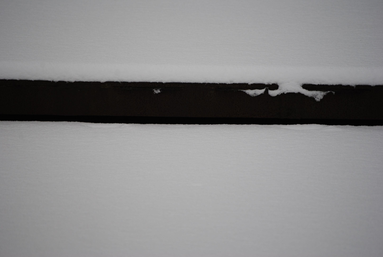 """""""contrast I"""", Henrichshuette, Hattingen – Enero 2013 – Precio: 350 EUR"""