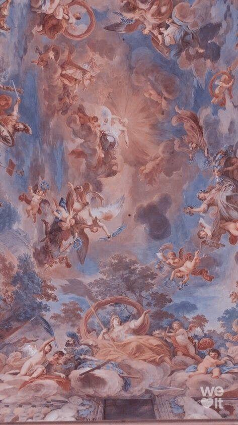 Image about art in Mundo de fresas.💗 by Sofi Valen