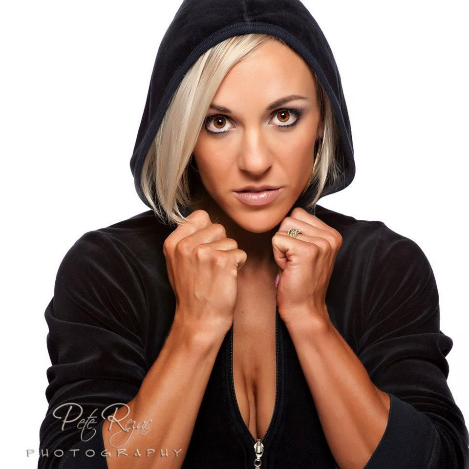 JessieFitness.com | The Official Site of IFBB Pro Figure Athlete Jessie Hilgenberg