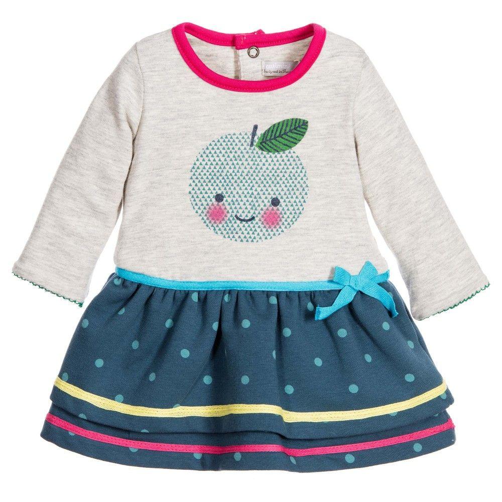 Jupe Fille boboli Fleece Skirt for Girl