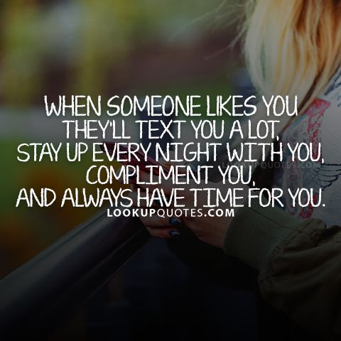 Relationship Love Dating More Quotes At Www Lookupquotes Com Quotes Someone Like You Happy Friendship Day