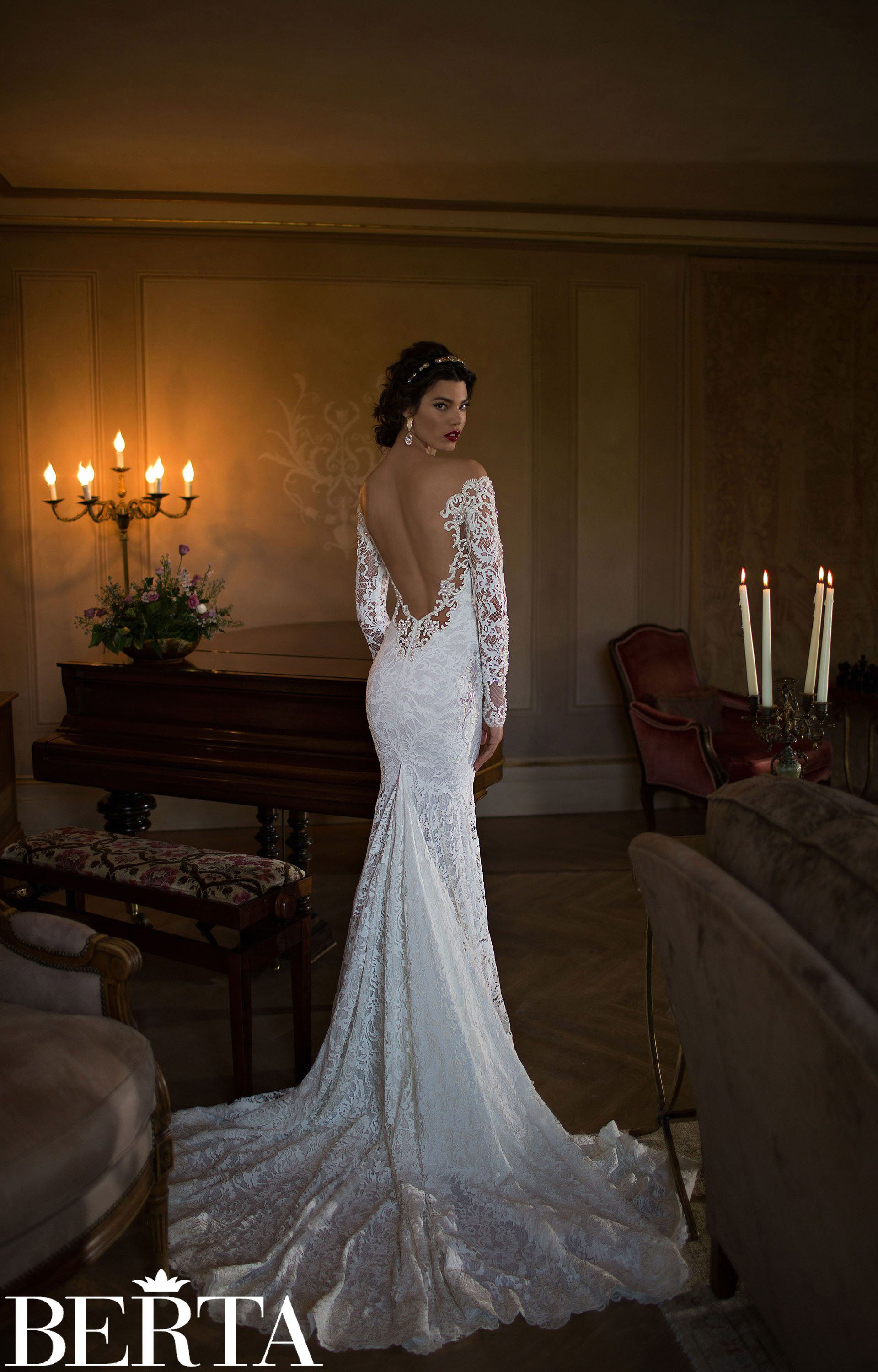 Allaboutposh cucine bianche pinterest wedding dress wedding