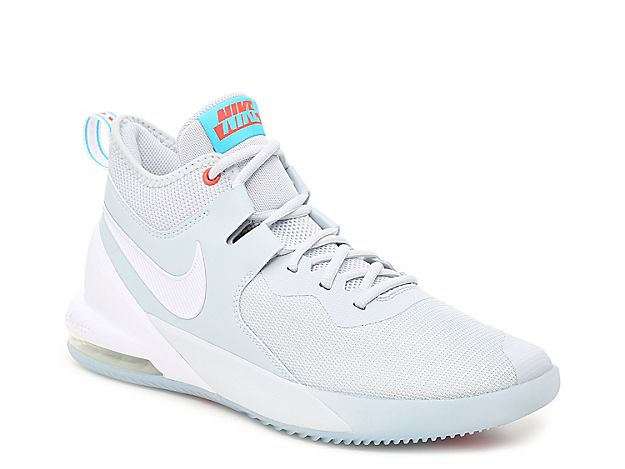 The 25 Best Signature Basketball Sneakers Of All Time Sneakers Nike Nike Air Zoom