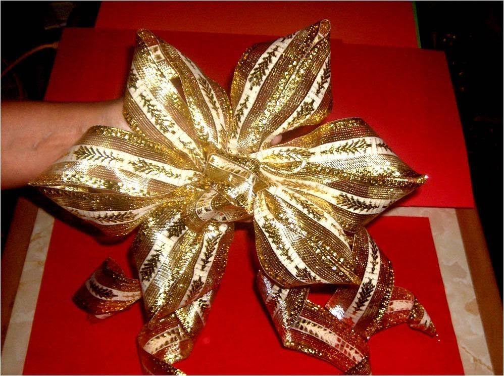 moo flor seis ptalos para decoracin navidea
