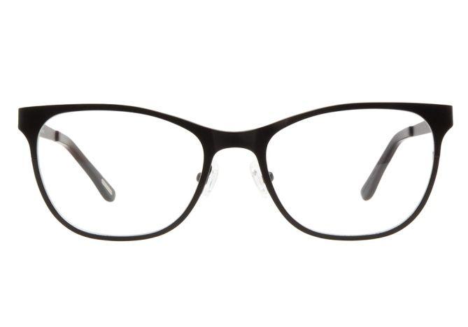 47045ec11c Kam Dhillon Chloe 3076 Glasses