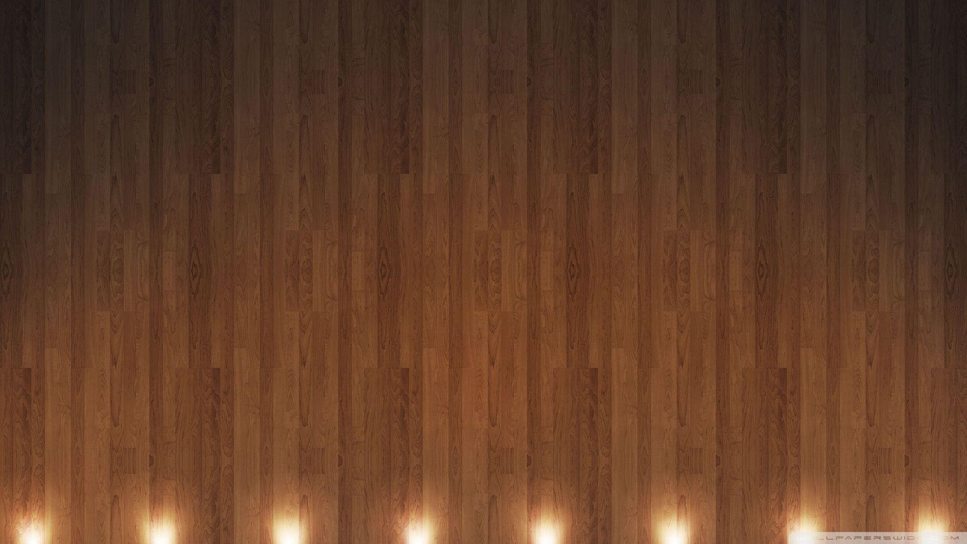 Full Hd 1080p Wood Wallpapers Hd Desktop Backgrounds 1920x1080 Wood Grain Wallpaper Desk Wallpaper Wooden Wallpaper