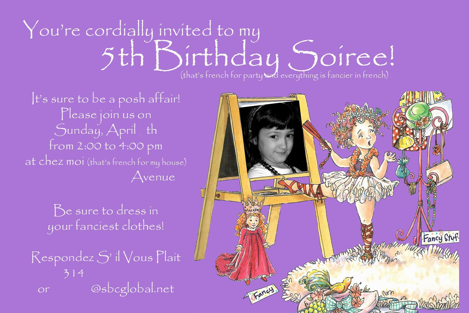 Birthday Invitation Card Maker Free Download Birthday Invitations