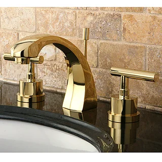 Overstock Com Online Shopping Bedding Furniture Electronics Jewelry Clothing More In 2020 Brass Bathroom Faucets Brass Bathroom Bathroom Faucets
