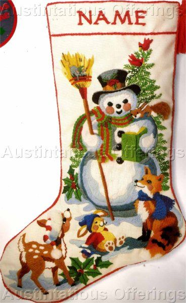 Surprising 1000 Images About Christmas Stockings On Pinterest Stockings Easy Diy Christmas Decorations Tissureus