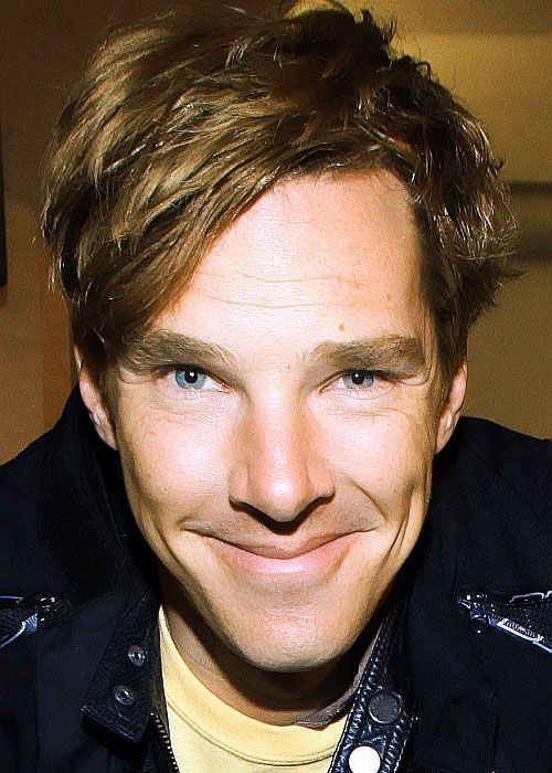 Hellllo <3    You can look at me like this anytime you want *whilst instantaneously becoming a puddle of goo*
