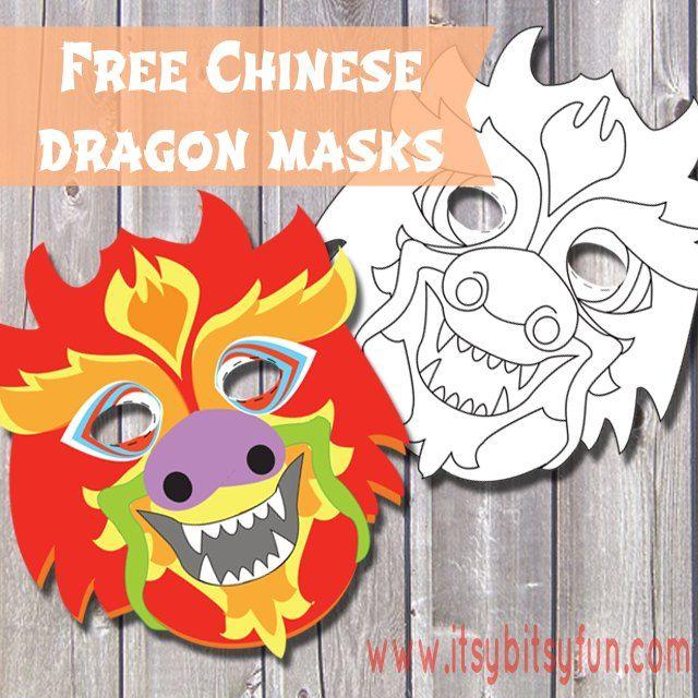dragon mask on pinterest leather mask mens masquerade mask and wolf mask. Black Bedroom Furniture Sets. Home Design Ideas
