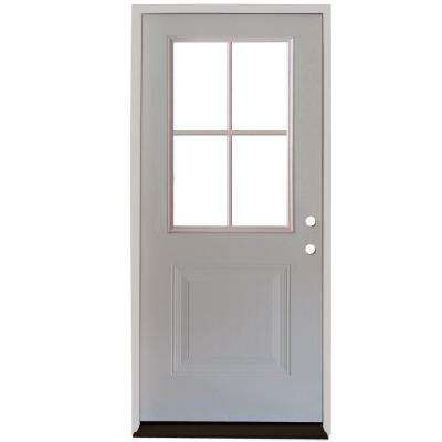 Right Hand Outswing Front Doors Exterior Doors The Home