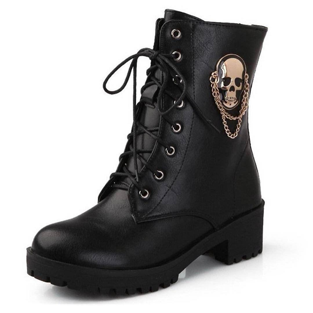 Pin De Liliana Resendiz Nieto En Skulls Zapatos Ropa Calaveras