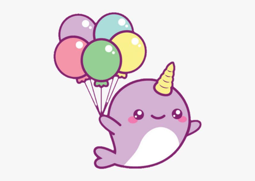 Bunny Kawaii Kawaiicute Ios Appleemoji Apple Emoji Ios10 Iosemoji Drawing Cute Kawaii Narwhal Hd Png Download Is Free Transpa Kawaii Narwhal Emoji Kawaii