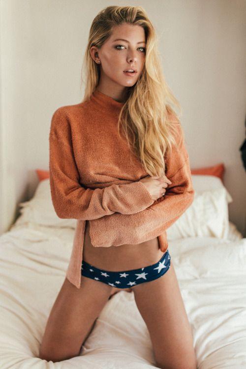 porn audrey