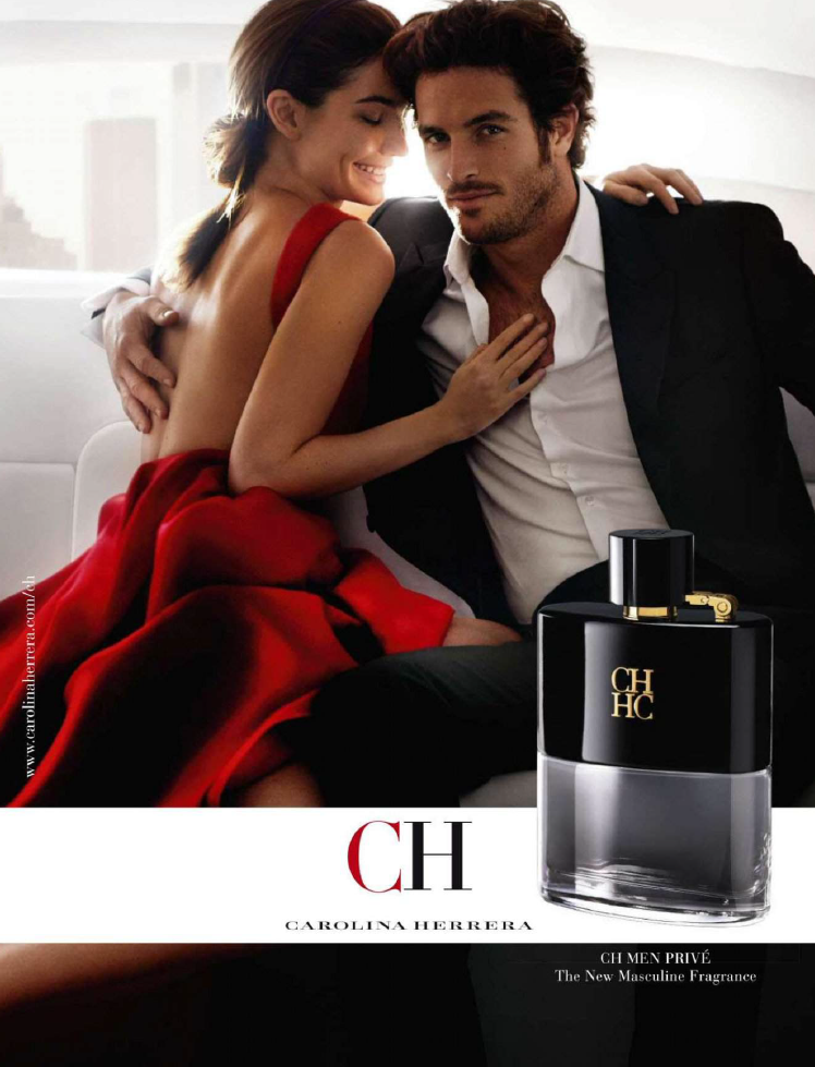 En Pin Perfumes Fer Alicia De 2019Perfume Herrera Carolina N8nwm0