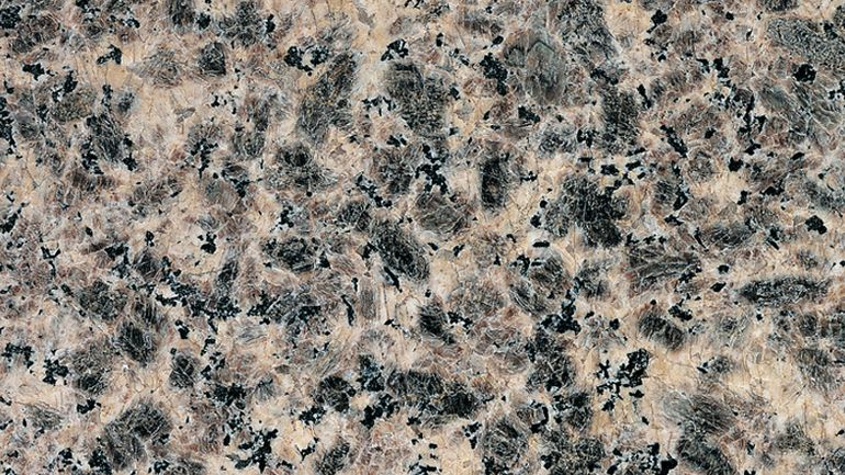 Yellow Leopard Skin Flower Granite For Countertops Granite Granite Countertops Laminate Worktop