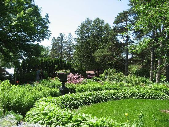 81d460b20ce63a9610fd363b6aa03c29 - Munsinger Gardens In St Cloud Minnesota