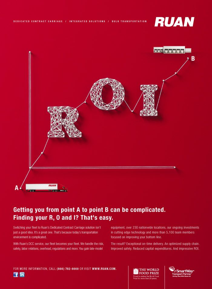 Pin by Roman Pavlenko on LogisticsBusiness Ad Examples Pinterest Ads - sample advertising contract template