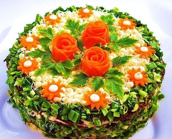 COOKING WITH ANISOARA: (2) O MASA ,:)) CA LA MOLDOVENI - idei pentru decorul mesei