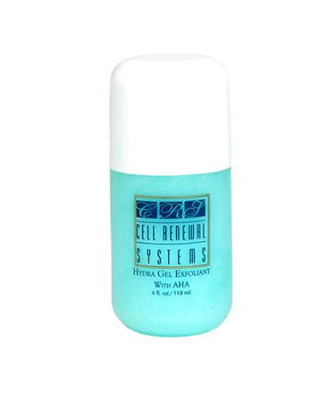 Hydra-Gel-Exfoliant-with-AHA-4-oz I use it every day!