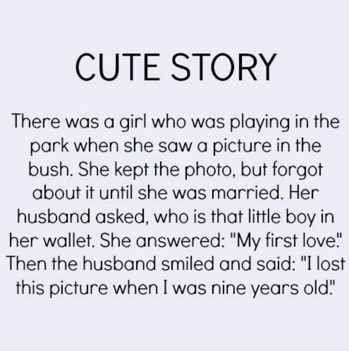 Love Finds Its Way  Cute Stories, Cute Love Stories -8618