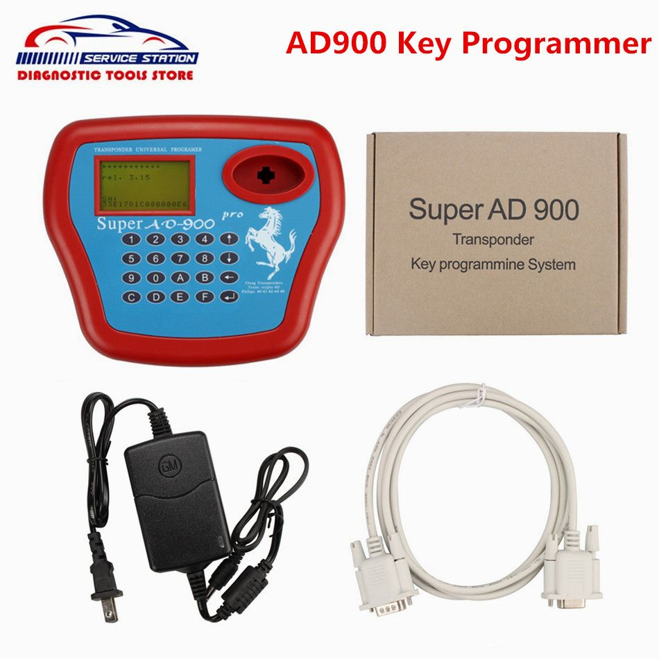 highly recommend product ad900 super key programmer with best rh pinterest com Maxon AD900 Years in AD900