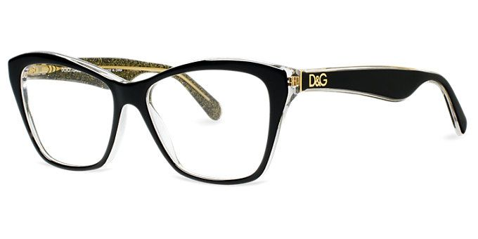 my new frames dolceandgabbanadg3167as