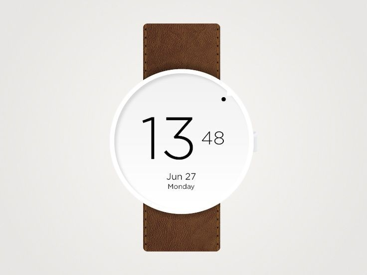 Best 25 Digital Watch Face Ideas On Pinterest Black Casio Watch Best 2d Animation Software