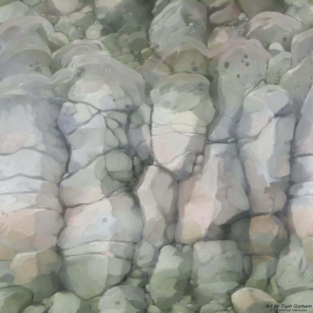 RockWallColor.jpg (1024×1024) via PinCG.com