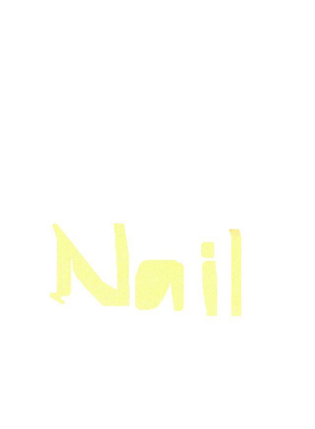 Nnail