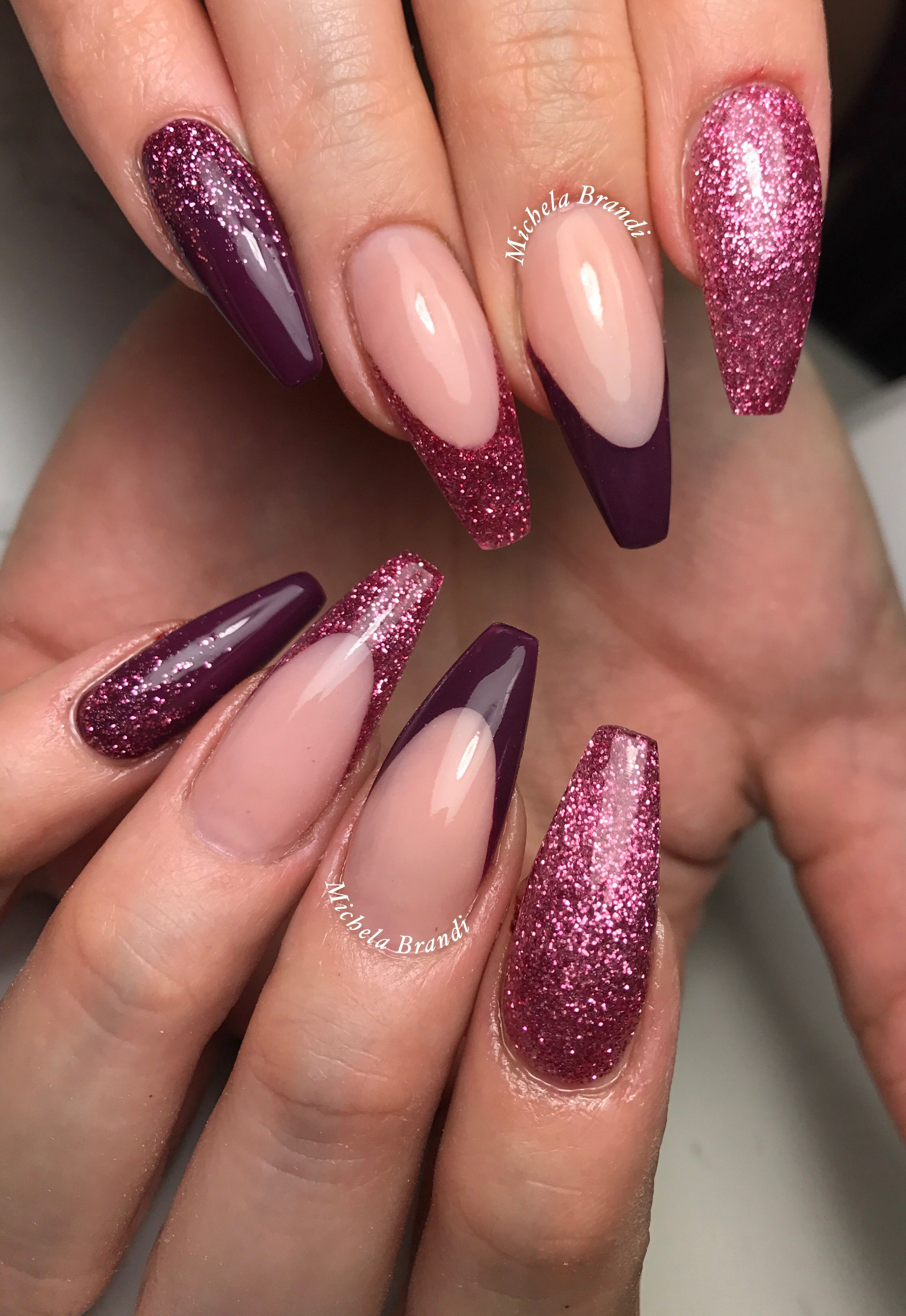 Photo of spring nails