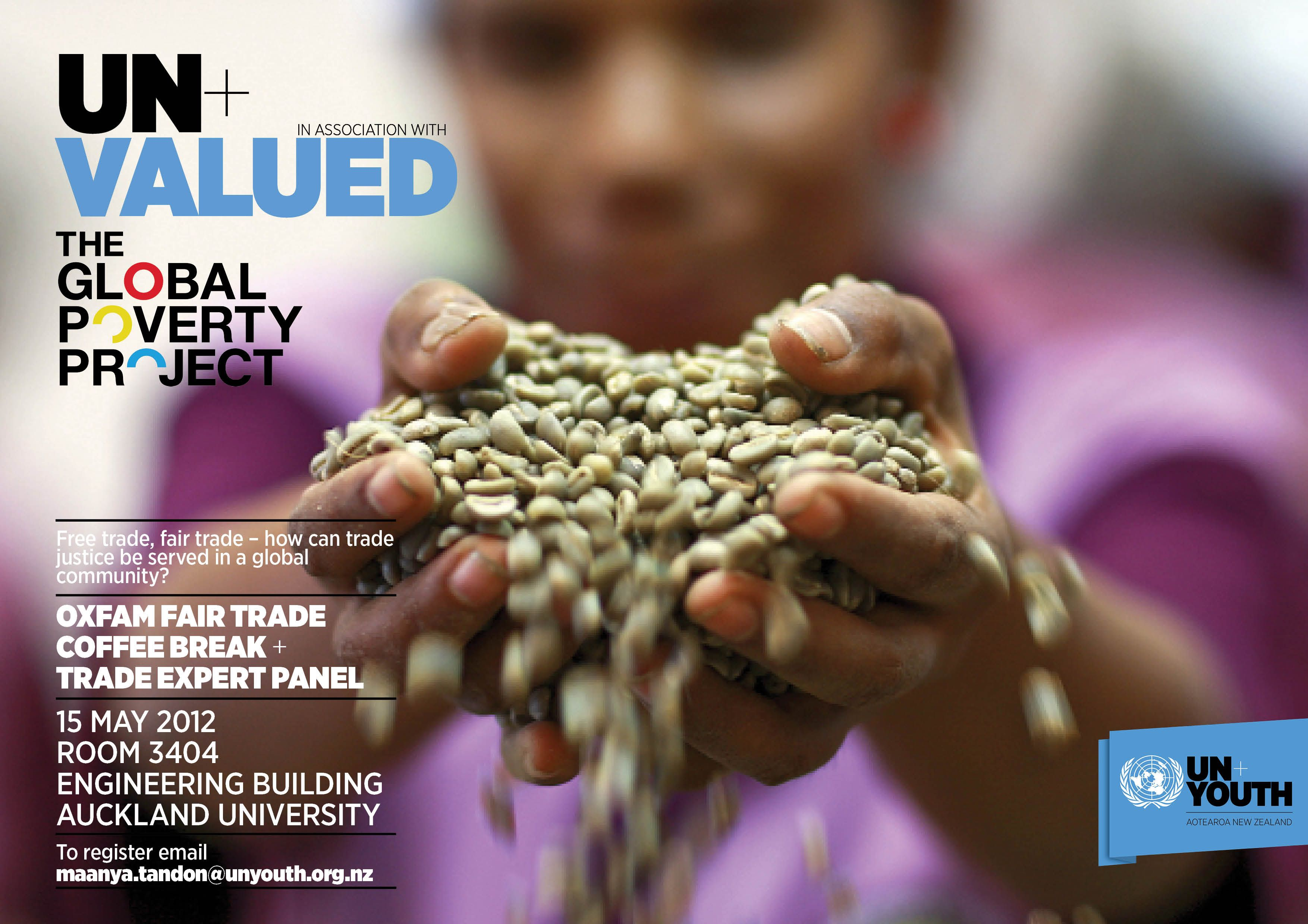 Un Valued Free Trade Fair Trade How Can Trade Justice Be Served In A Global Community Expensive Coffee Cash Crop Green Coffee