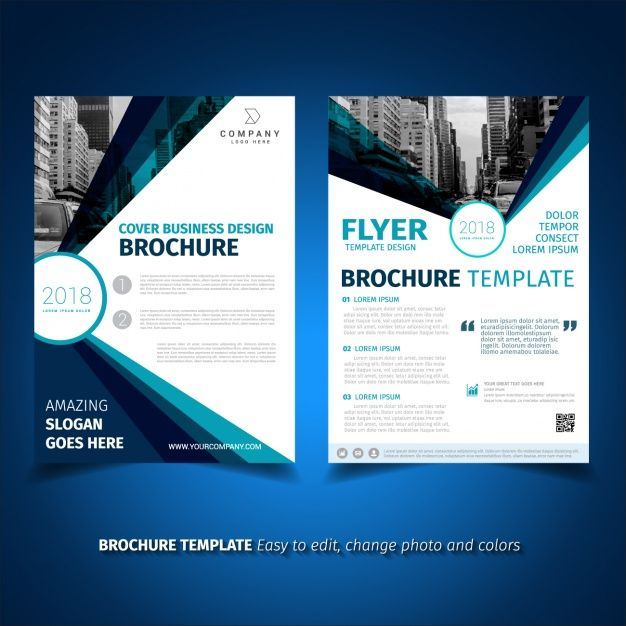 Pin By Fernikate On Layout Ideas Pinterest Brochures - Design brochure templates