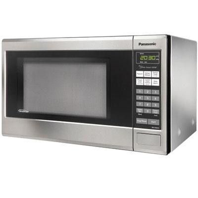 Convection Steam Oven Cso 300n1 Product Manual Stainless Steel