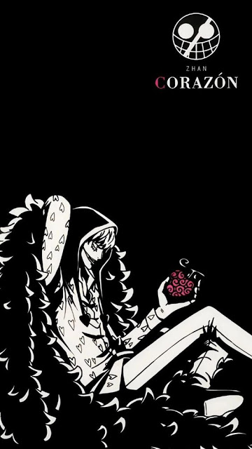 images wallpaper for android or iphone one piece wallpaper iphone one piece tattoos one piece fanart