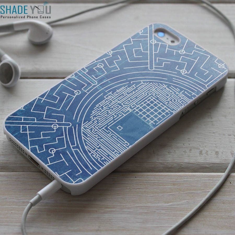 please   the maze runner glade map  4s  iphone 5  5s  5c  iphone 6 case  samsung galax