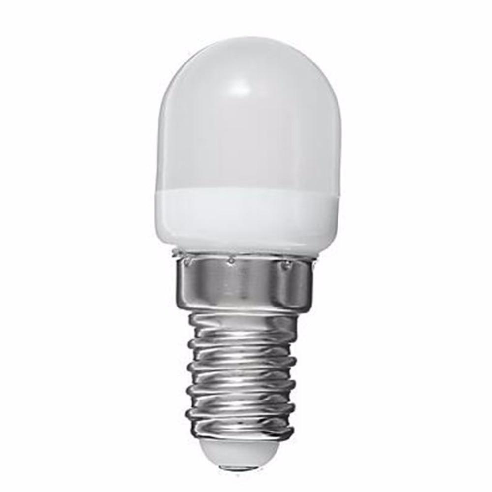 Oberlo My Products Light Bulb Led Bulb Bulb