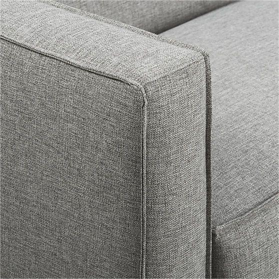 club sofa in sofas | CB2
