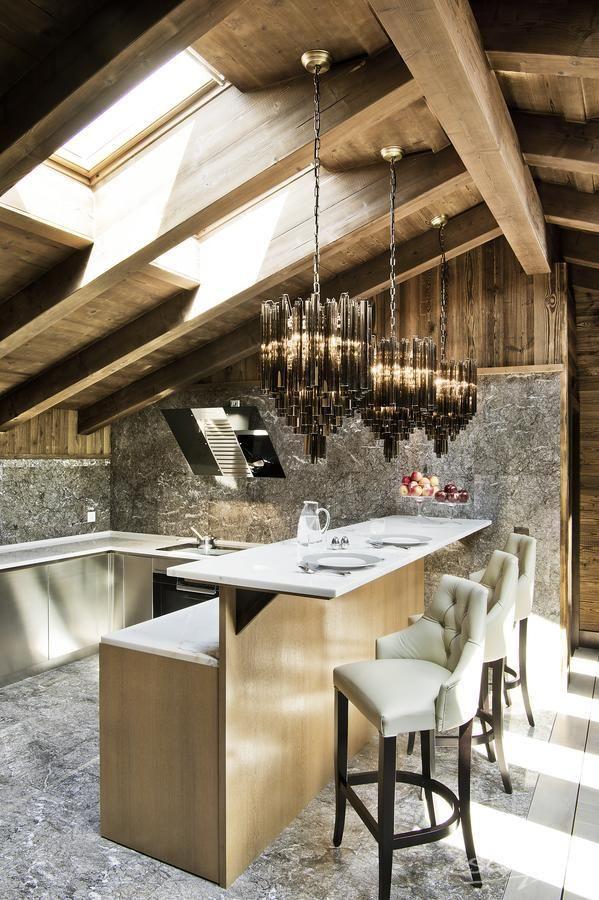 Innendesigner Schweiz luxurious spa hotel ultima gstaad region bern schweiz