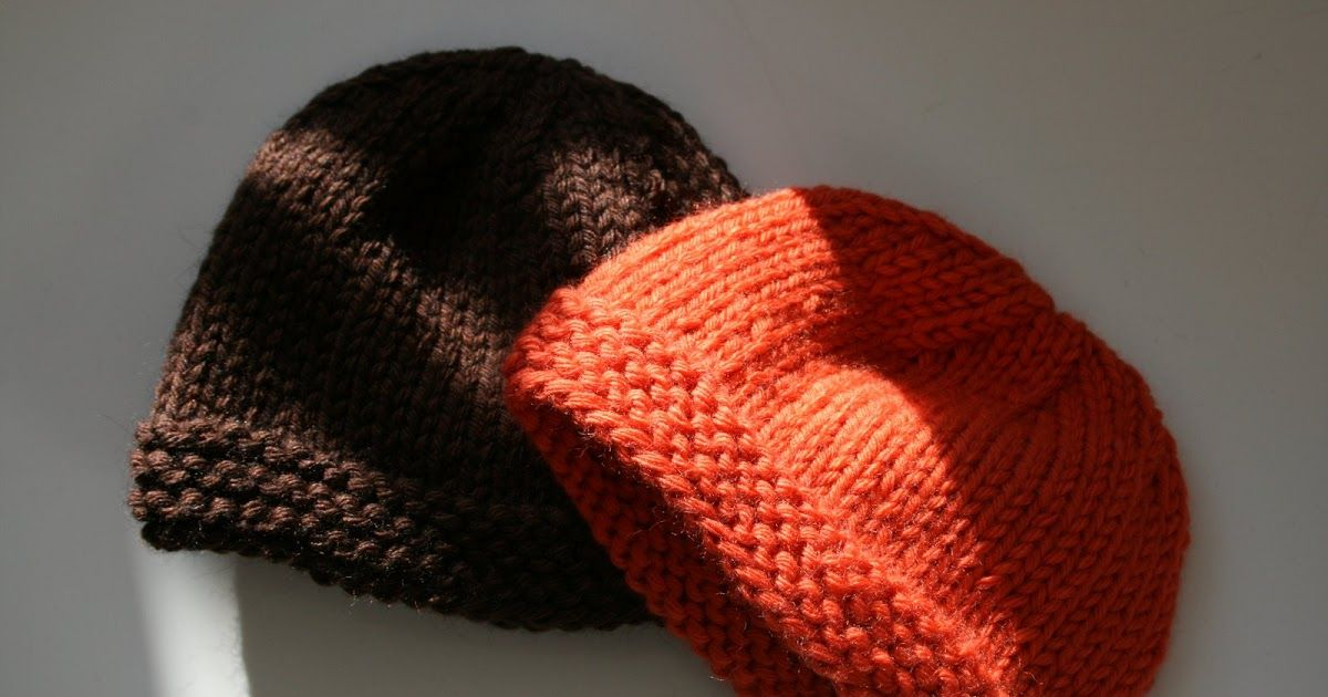 S A S Knits It Again: Double Knitting (with free pattern) | Knitting ...