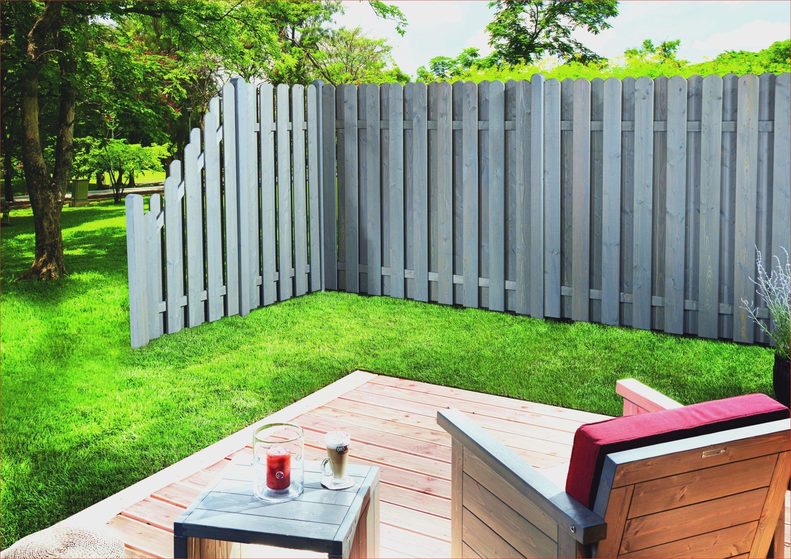 30 Frisch Ikea Sichtschutz Balkon O99p Bambussichtschutz Garten