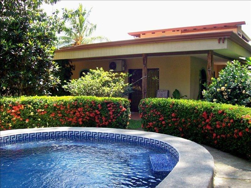 Villa vacation rental in Esterillos from VRBO.com! #vacation #rental #travel #vrbo