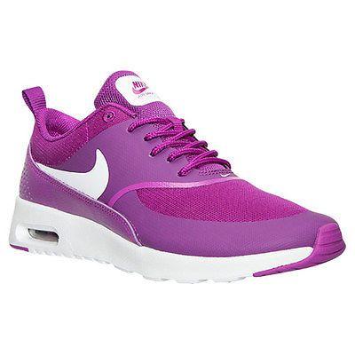 Nike Air Max ST Women