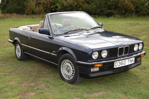 bmw 325i e30 convertible bmw e30 325i convertible sold best way to travel pinterest e30. Black Bedroom Furniture Sets. Home Design Ideas