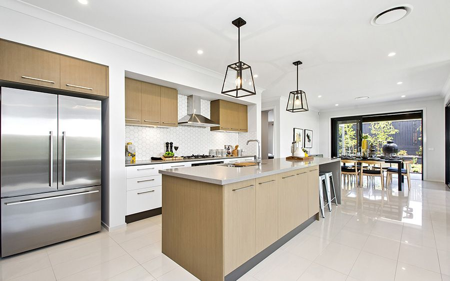 Kitchen 3 | Ідеї для дому | Pinterest