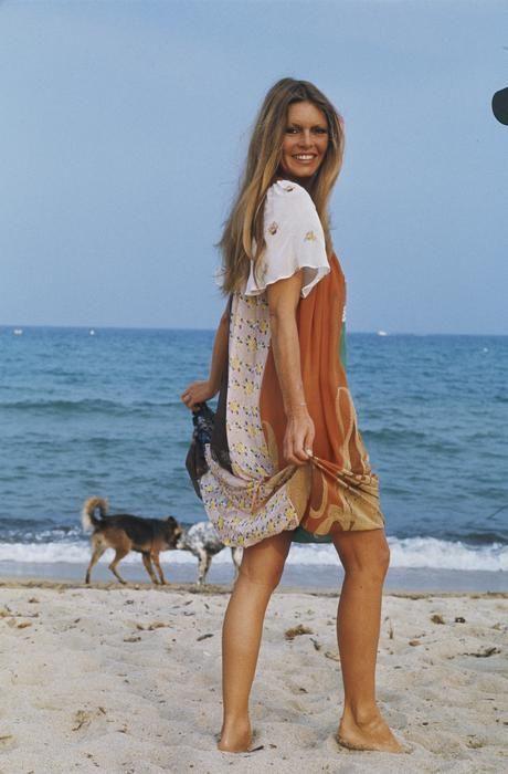 Pin By Domagi On Style Brigitte Bardot Bardot Bridgette Bardot