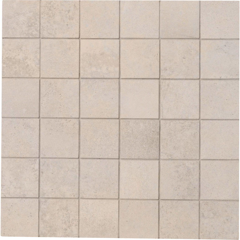Adapté à la douche:Oui, sol et mur   Sol et mur, Carrelage