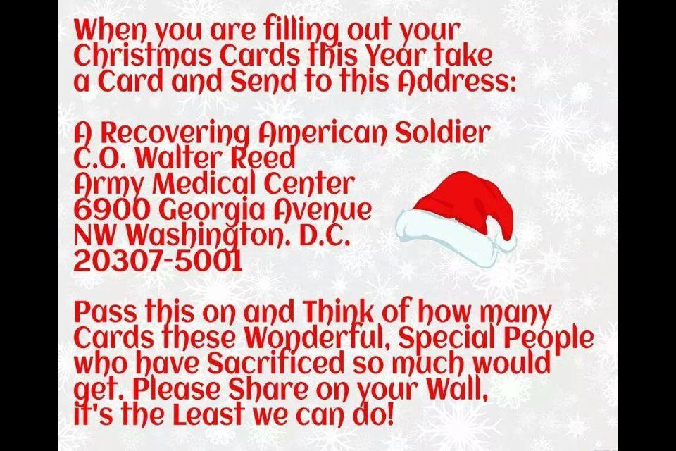 Must do!! | Holidays - winter/Christmas | Pinterest | Winter christmas