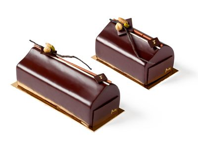 Chocolat patisserie guayaquil
